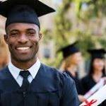 Edinburgh Global Masters Scholarships