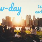 Webtalk Invite Day - Harare - Zimbabwe