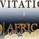 Africa Medallion Group Zimbabwe Launch