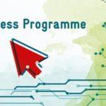 GIZ-SAIS Investment Readiness Programme 2020