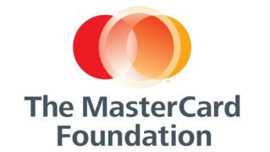 Photo of The University of Pretoria (UP) in partnership with the Mastercard Foundation (MCF) is currently offering  scholarships  to African students