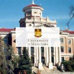 University of Manitoba Graduate Fellowships