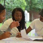 Zimbabwe University Global Connect Conference - ZUGC -2020