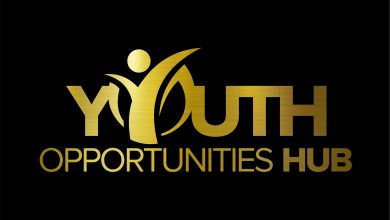 Photo of YOUTH OPPORTUNITIES HUB ESSAY/BLOG WRITING COMPETITION 2020 FOR YOUTHS (USD 500 for the winner)