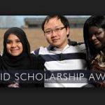 OFID Scholarship Award for International Students
