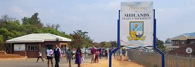 Photo of MSU Releases Exams Schedule