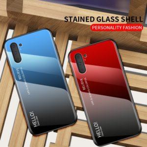 Refurbish Smart Phones