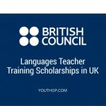 *Full Scholarship* British Council Free Online Courses 2020 – Enroll Now!