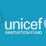 UNICEF FUNDING OPPORTUNITY FOR TECH START-UPS