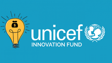 Photo of UNICEF FUNDING OPPORTUNITY FOR TECH START-UPS