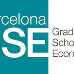 BARCELONA GRADUATE SCHOOL OF ECONOMICS MASTER'S SCHOLARSHIPS, 2021