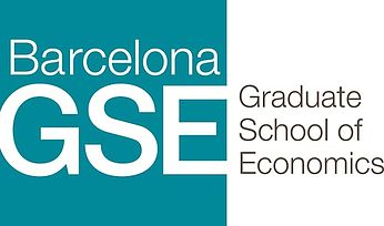 Photo of BARCELONA GRADUATE SCHOOL OF ECONOMICS MASTER'S SCHOLARSHIPS, 2021