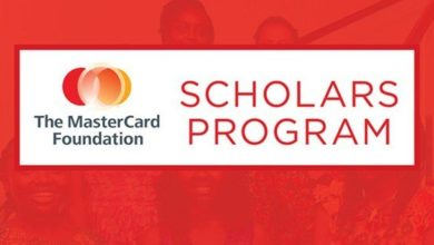 Photo of MASTERCARD FOUNDATION SCHOLARS PROGRAM AT MCGILL UNIVERSITY TO STUDY IN CANADA (fall 2021)