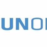 UNOPS - United Nations Office for Project Services- Internship Vacancy