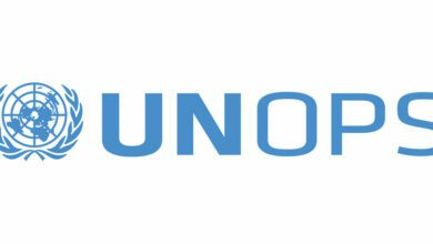 Photo of UNOPS – United Nations Office for Project Services- Internship Vacancy