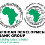 THE AFRICAN DEVELOPMENT BANK (AFDB) IS CALLING FOR A SOCIAL PROTECTION OFFICER