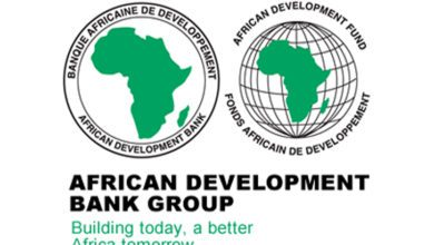 Photo of AFRICAN DEVELOPMENT BANK- SENIOR ACCOUNTS ASSISTANT, FIFC2