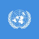 Communications Intern Vacancy @ United Nations