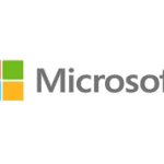 Full-time Opportunities for Students & Recent Graduates at Microsoft