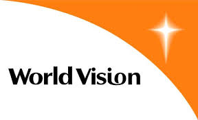Photo of Office Orderly Vacancy  -World Vision