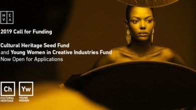 Photo of HEVA Business Funding for East African Creatives (Up to 50,000 USD)