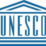 UNESCO IS LOOKING FOR AN ONLINE TRAINING AND RESOURCE PLATFORMS DEVELOPER