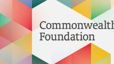 Photo of Commonwealth Foundation COVID-19 Special Grants (up to £30,000 grant)