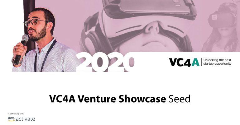 vc4a-venture-showcase