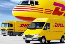 Photo of DHL IS CALLING FOR 100 GRADUATES FOR ITS SUPPLY CHAIN GRADUATE PROGRAM AROUND THE WORLD