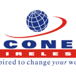 Econet Introduces Elearning Data bundles Using USSD code