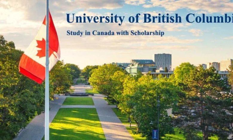The-University-of-British-Columbia (1)