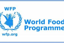 Photo of THE UNITED NATIONS WORLD FOOD PROGRAMME (WFP) IS SEEKING FOR A FINANCE OFFICER