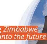 ZIMBABWE POWER COMPANY GRADUATE TRAINEESHIP PROGRAMME 2021-2023