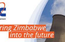 Photo of ZIMBABWE POWER COMPANY GRADUATE TRAINEESHIP PROGRAMME 2021-2023