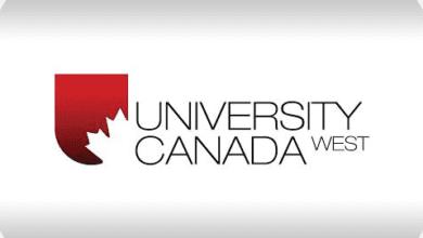 Photo of UNIVERSITY OF CANADA SCHOLARSHIP GRANT