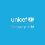 Individual Consultant - Information Management Officer (IMO) for Zimbabwe-UNICEF