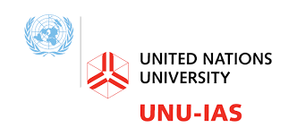 Photo of United Nations University Institute for the Advanced Study of Sustainability Scholarship (2021)