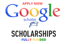 Photo of 100,000 Google Scholarships For International Students and List of University of Toronto Scholarships