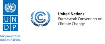 Photo of UNFCCC Internships