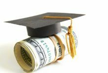 Photo of Educational Grants for Female Students