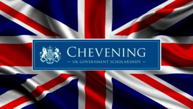 Photo of CHEVENING SCHOLARSHIP TO STUDY IN THE UK! CHECK IT OUT(Chevening Awards)