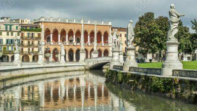 Photo of Padua International Excellence Scholarship Programme Italy 2021/22