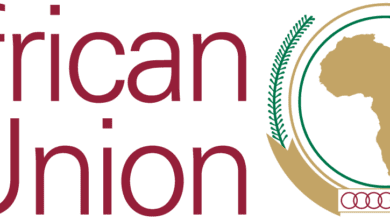 Photo of African Union Internships 2021/22. Open for all countries in the African Union