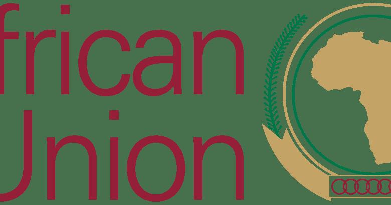african union internships