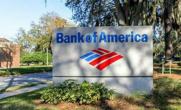 Photo of INTERNSHIP 2021: BANK OF AMERICA