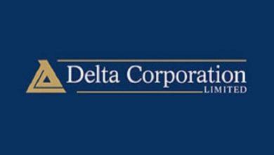 Photo of DELTA BEVERAGES APPRENTICESHIP INTAKE 2021: APPLY NOW!!!