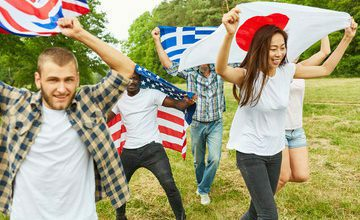 Photo of Paid Internship in Japan For International Students 2021 | OIST(fully funded including transport costs)