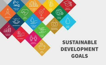 Photo of SDG CHALLENGE: SFI/Irish Aid Future Innovator Prize 2021: apply now