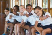 Photo of Small Research grants program on education: by Spencer Foundation 2021