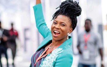Photo of Opportunity for African women Tony Elumelu Foundation:WE4C 2021